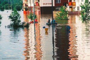 Powódż we Wrocławiu 199