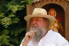 Noe z Pławnej - Dariusz Miliński