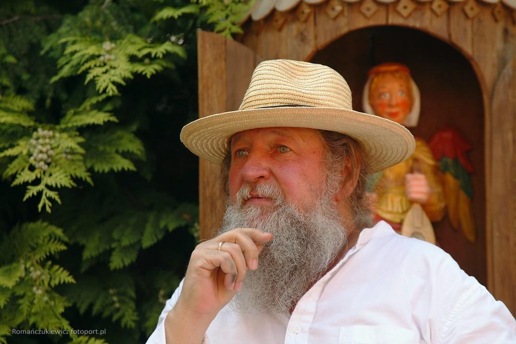 Noe zPławnej - Dariusz Miliński