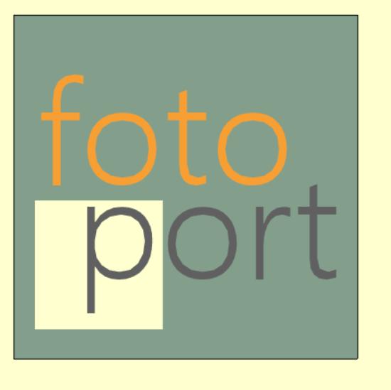 fotoPort – Krzysztof  Romańczukiewcz