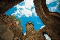 Zamek Księcia Henryka