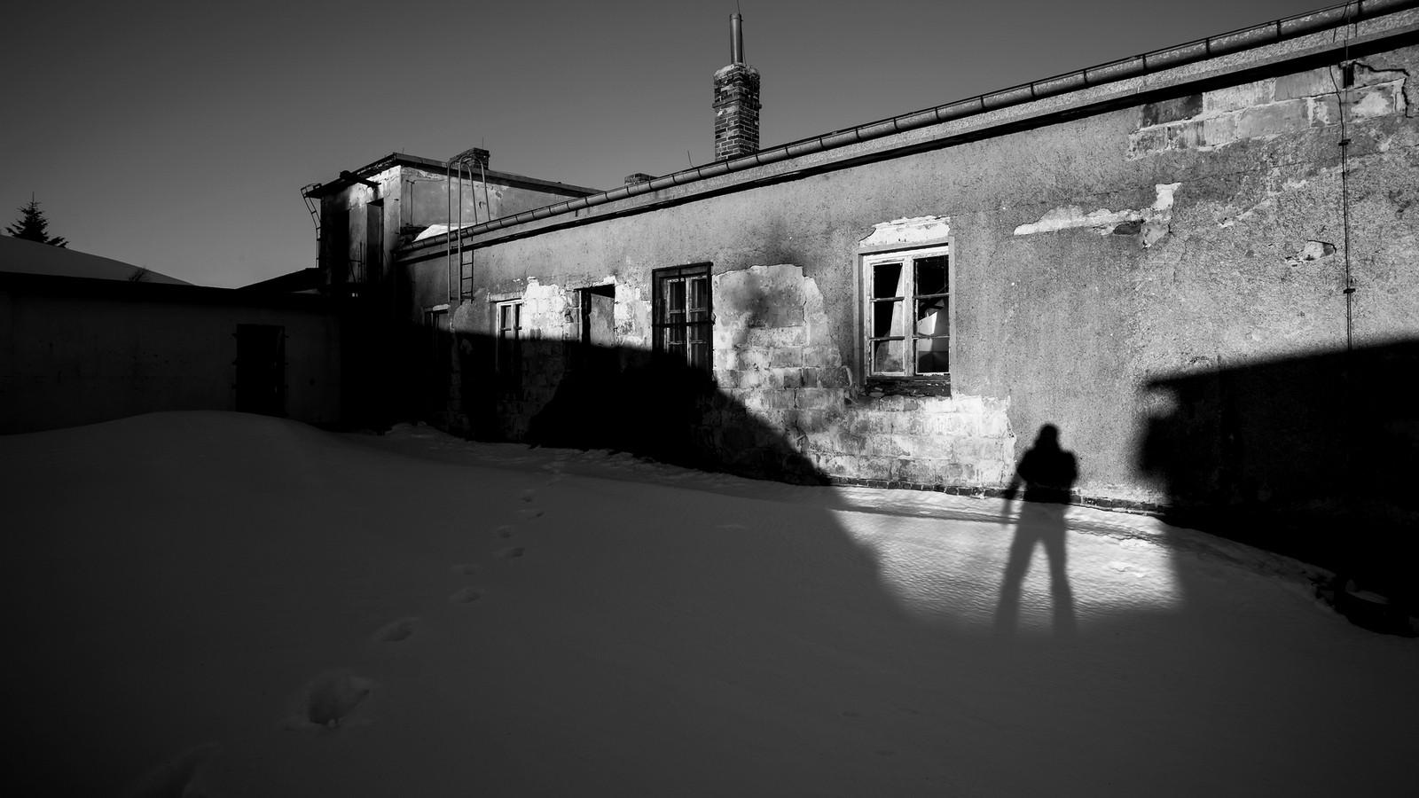 fotoPort.pl fot.Krzysztof Romańczukiewicz